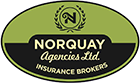 Norquay Agencies Ltd. Insurance Brokers